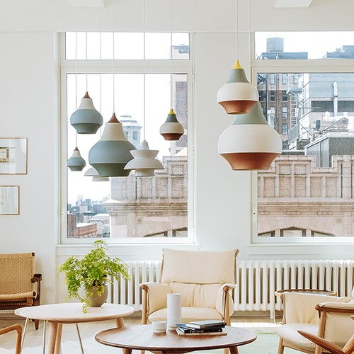 The Essentials of Scandinavian Design