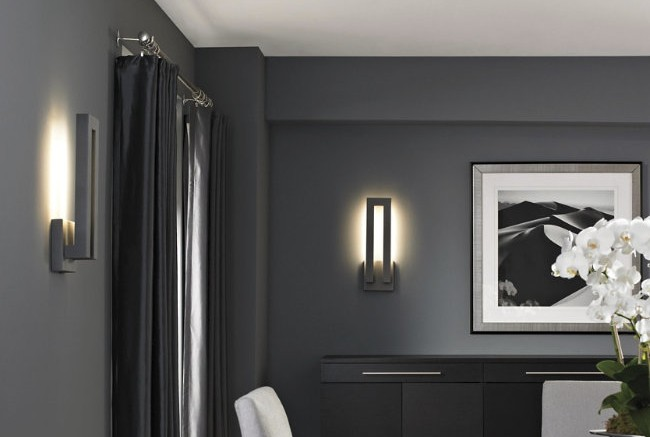 Top 10 Modern Wall Sconces