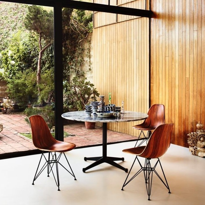 Top 10 Mid-Century Modern Pieces for Your Dining Room