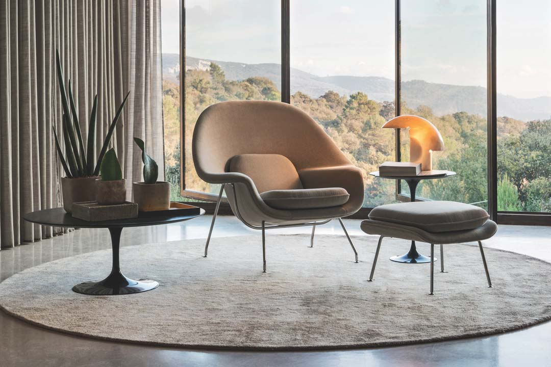 Save on Knoll
