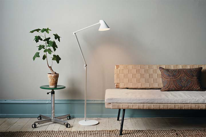 Save on Floor + Table Lamps
