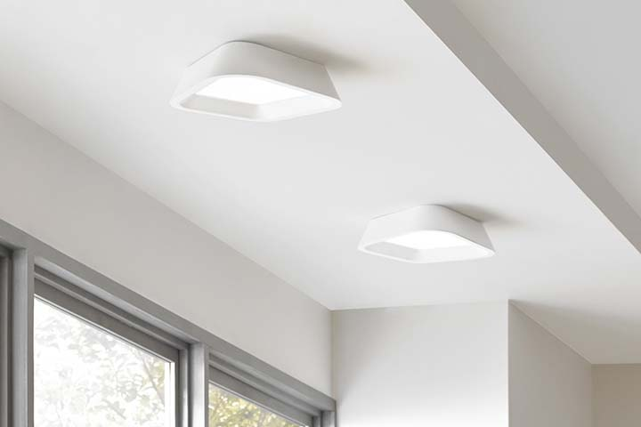 Save on Flush + Semi Flush Lights